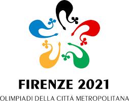 Olimpiadi 2021 Cerimonia Di Apertura