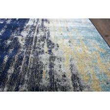 black and yellow area rugs make in turkey blue off white black yellow area rug 2 black and yellow area rugs yellow black and white area rugs
