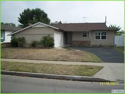 Vibrant Homes For Rent In Garden Grove Ca Houses Sale Foreclosures Search  Reo House Design And Garden Ideas