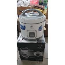 Nồi cơm điện mini Thái lan Orkin OR12, 1.2 lít, Giá tháng 1/2021