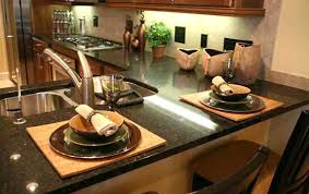 prefab granite countertops prefab granite prefabricated granite countertops san jose ca prefab granite countertops san antonio