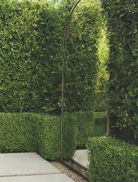 garden mirrors. Mirror In A Hedge Garden Mirrors
