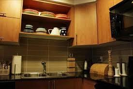 ... Design Software Is The Best Free Kitchen Design Software Regarding Warm  Cabinet Mac Download Amazon Com ...