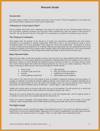 List Of Skills For Cv Examples Skills Based Resume Inspirational