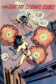 Spidey Super Stories #39 Panel ...