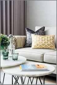 charming styling 101 decorative items for coffee table