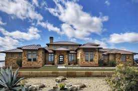 texas hill country house plans. Texas Hill Country House Plans Best Of Contemporary Archived Projects Portfolio Olson