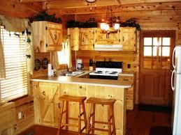 top wholesale primitive home decor catalogs on sale emerson
