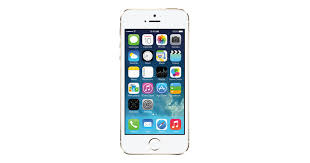 Ipho E Apple Iphone 5s 16gb Gold Iphones