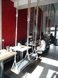modern restaurant furniture supply only in belgium pinned by ton van der veer modern restaurant table bases modern restaurant furniture for sale