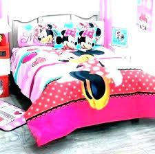 twin size boy bedroom set – fontsistemas.co