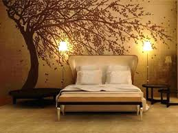 wallpaper designs for bedroom bedrooms home design inspiration trend cool  ideas