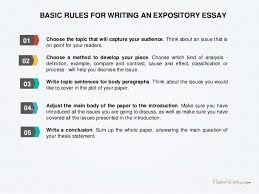 how to write an expository essay on drug use and its consequences how to write an expository essay on drug use and its consequences 2