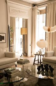 Interior Decorated Living Rooms Gorgeous More Interior Inspiration On Wwwringthebelle Home Interieur