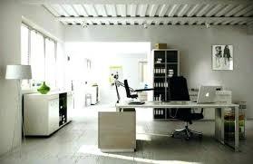 it office decorations. Elegant Office Decor Appealing Great Decorations Ideas In  Tech It C