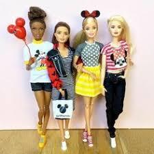 Red Midge | <b>Barbie</b> Dolls Diva/Midge Face Mould | <b>Barbie</b> dolls ...