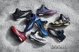 adidas basketball shoes 2015. new arrival adidas basketball shoes 2014 2015 k