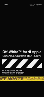 White Supreme Wallpapers on WallpaperDog