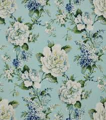 Small Picture 667 best Decor Fabrics I like images on Pinterest Drapery