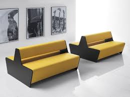 ... Feeling Great Two Sided Sofa Handmade Premium Glorious Perfect  Upholstered Shocking Collection Seating Right Here ...