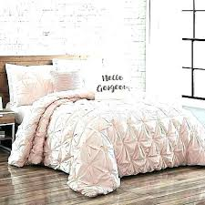 king quilts 120x120. Plain Quilts Oversized Comforter King Comforters Sets  With Idea 5 Com Regard To Ideas On King Quilts 120x120