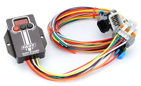 """transmission controllers fuelairspark com bump stagerâ""""¢ transbrake controller"""