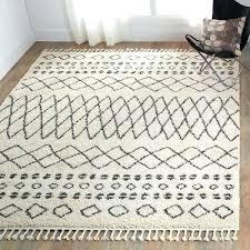 area rugs with fringe cream rug oval fringed round oriental rug with fringe