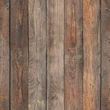 tileable wood plank texture. Seamless Wood 0003 By Environmenttextures On DeviantArt Tileable Plank Texture S
