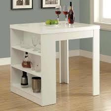 Charmant Table Gain De Place Inspirant Table Cuisine Gain De Place
