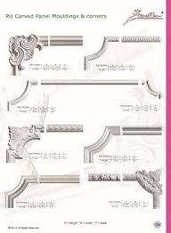 china wall chair rails china wall chair rails manufacturers and suppliers on alibaba