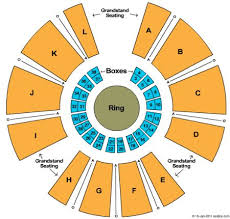 Twc Pavilion Seating Chart Time Warner Cable Music Pavilion At Walnut Creek Tickets And