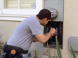 certified residential electrical contractors armor electric electrical wiring installation services