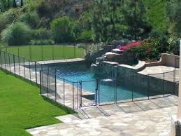 guardian pool fence. Guardian Pool Fence Visit Our Suppliers Website A View Fencing Pictures Prices