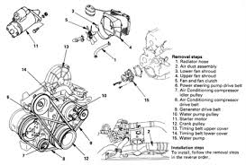 isuzu amigo engine diagram isuzu wiring diagrams