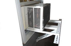 ez ac air conditioner support bracket. EZAC AirConditioner Support Bracket No Drilling Required Made In USA To Ez Ac Air Conditioner