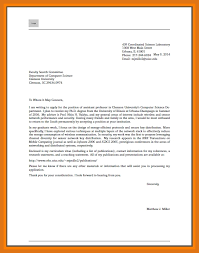 to whom it may concern sample letter whom it may concern letter letter format business for sample