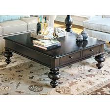 coffee tables parker house table pk home espresso square furniture gorgeous turner lift top