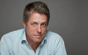 Hugh grant reprises baddie role to surprise boy. Hugh Grant A Life On Screen Review So Charming This Retrospective Was Impossible To Resist