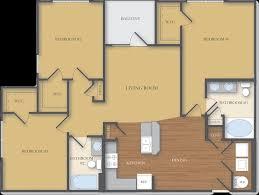 2 bedroom 2 bath apartments greenville nc. the heritage at arlington apt homes rentals - greenville, nc   apartments .com 2 bedroom bath greenville nc