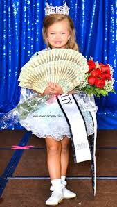 best children beauty pageants images baby  universal royalty children beauty pageants baby pageant little miss texas beauty pageant