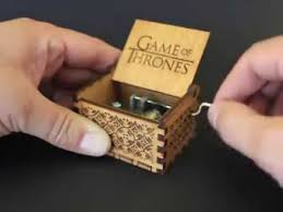 Engraved Wooden Music Box Game Of Thrones Engraved Wooden Music Box Game of Thrones YouTube 13