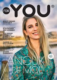 Foryou Magazine Heerenveen 2019 02 Pages 1 50 Text Version
