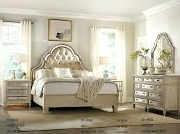 white formica bedroom furniture srjccsclub