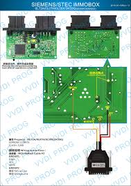 simocode pro v circuit diagram the wiring diagram how to circuit diagrams siemens nodasystech wiring diagram
