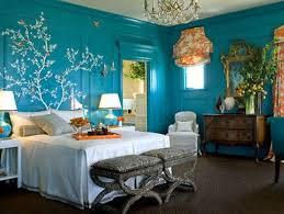 small teen bedroom decorating ideas. Artistic Small Bedroom Decorating Ideas Teen N