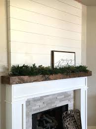 mantle brackets over fireplace fireplace mantle