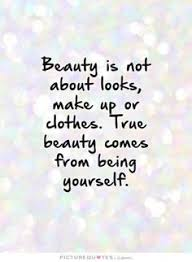 Quotes And Sayings About Beauty Best Of Positive Life Quotes Inspirational Sayings Beautiful Happens If You