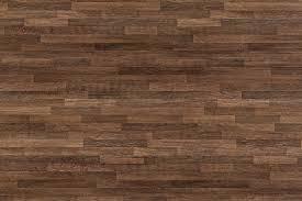 best basement flooring