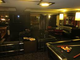 Planet Hollywood 2 Bedroom Suite Planet Hollywood Get Gowing