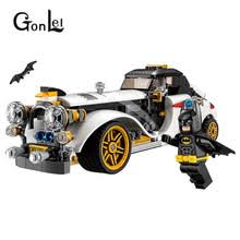 bat toy